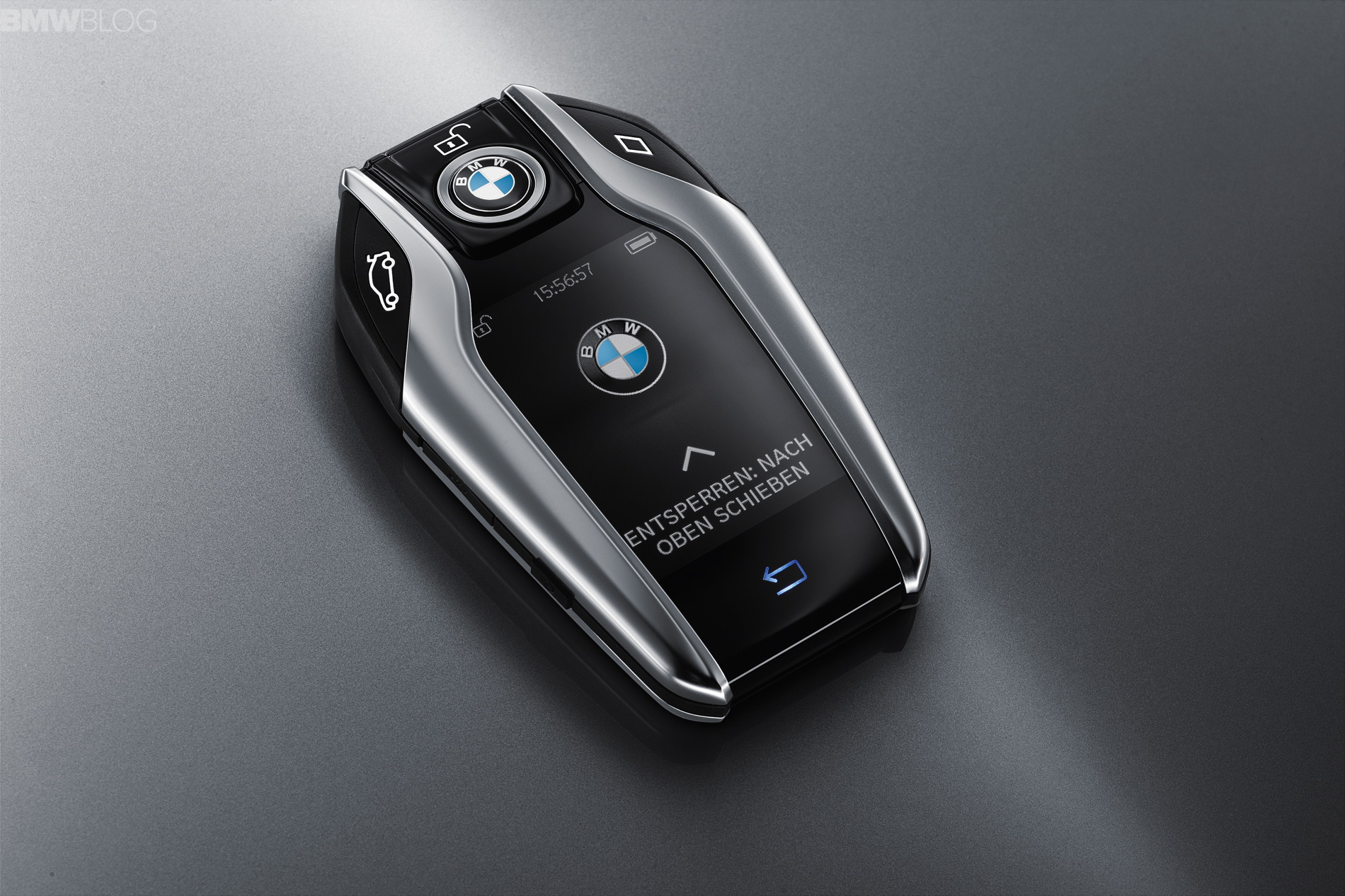 Bmw keys  Bmw Replacement Keys  The Ultimate Guide