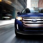 ford_homepage_unauth_banner