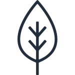 leaf-logo