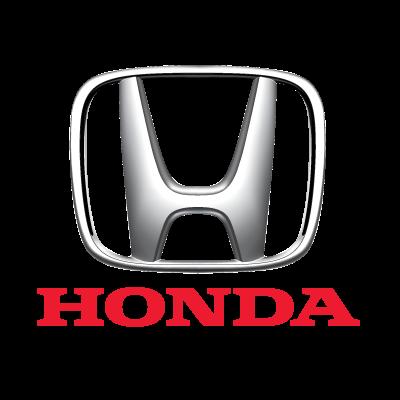 honda key example